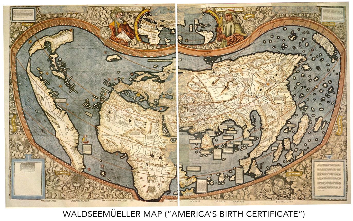 Maps! by ScottMapmaking Milestones - Maps! by Scott on