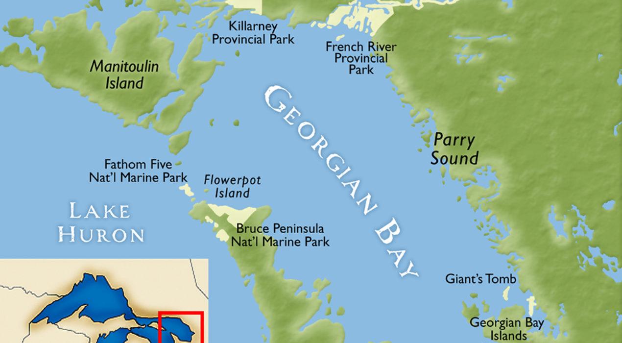 Maps! by ScottDigital Archives - Maps! by Scott on nottawasaga bay, muskoka map, mobile bay map, bay of fundy map, honey harbour map, queen's university map, great lakes map, thunder bay district map, lake huron, lake michigan-huron, windsor map, montreal map, ontario map, wasaga beach map, waterton lakes national park map, georgian bay, ontario, ottawa river map, thunder bay, village at blue map, powassan map, french river, bruce peninsula map, bay of quinte map, quebec city map, lake nipissing, straits of mackinac, bay of islands map, st. john's map,